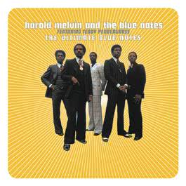The Ultimate Blue Notes 2001 Harold Melvin & The Blue Notes
