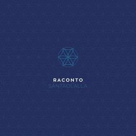 ฟังเพลงอัลบั้ม Raconto