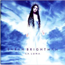 La Luna 2000 Sarah Brightman