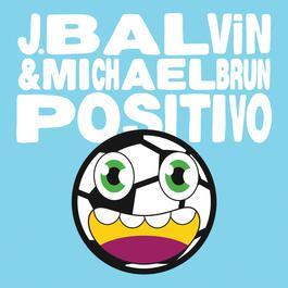 เพลง J. Balvin