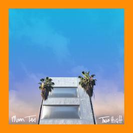 อัลบั้ม Two High