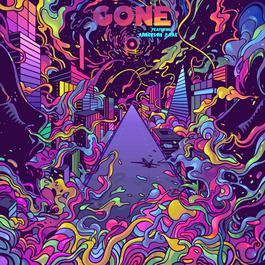ฟังเพลงอัลบั้ม Gone feat. Anderson .Paak