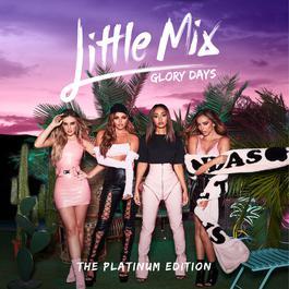 ฟังเพลงอัลบั้ม Glory Days: The Platinum Edition