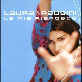 Una Storia Seria 1998 Laura Pausini