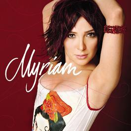 Myriam 2004 Myriam