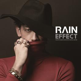 เพลง Rain