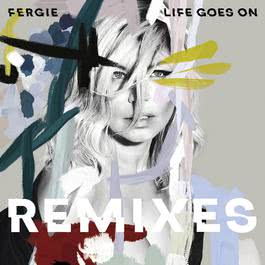 ฟังเพลงอัลบั้ม Life Goes On (Remixes)