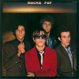 Chica De Ayer 2007 Nacha Pop