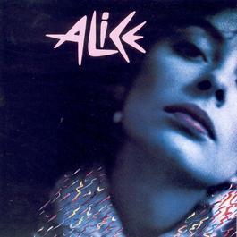 Alice 1981 Alice(欧美)