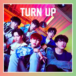 ฟังเพลงอัลบั้ม Turn Up (Original Edition)