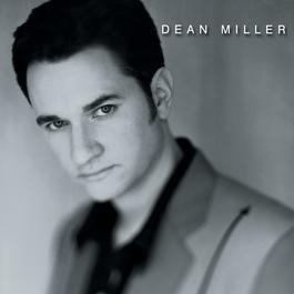 Dean Miller 1997 Dean Miller