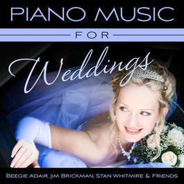 Piano Music For Weddings 2011 Beegie Adair