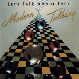 Let's Talk About Love 1988 Modern Talking