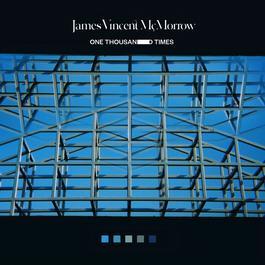 เพลง James Vincent McMorrow