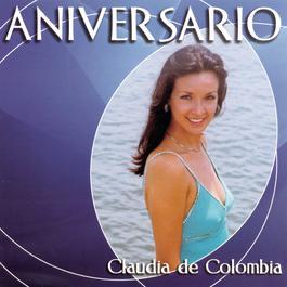 Colección Aniversario 2004 Claudia De Colombia