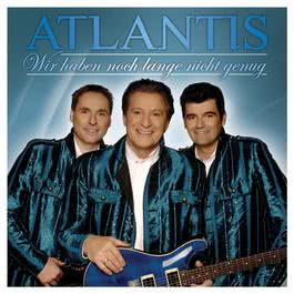 Wir Haben Noch Lange Nicht Genug 2008 Atlantis