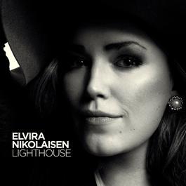 Lighthouse 2011 Elvira Nikolaisen