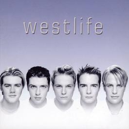 Westlife 2017 Westlife