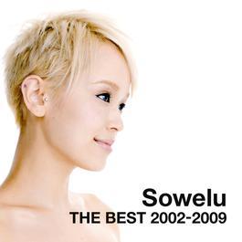 Sowelu The Best 2002-2009 2017 Sowelu