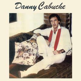 Danny Cabuche 2011 Danny Cabuche