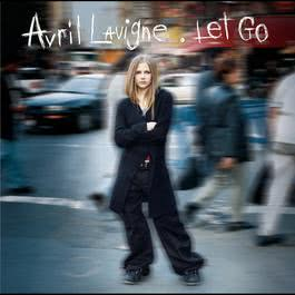 Let Go 2002 Avril Lavigne