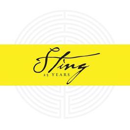 เพลง Sting