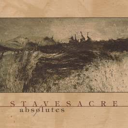 Absolutes 1997 Stavesacre