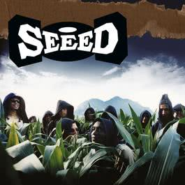 Show the Interest (feat. Sizzla) [Seeed Refix] 2004 Seeed