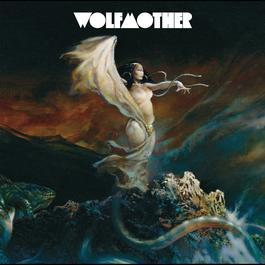 White Unicorn 2006 Wolfmother