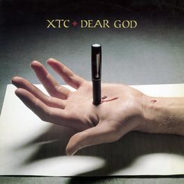 Dear God 1987 XTC