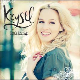 Rolling 2011 Krystl