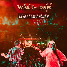 ฟังเพลงอัลบั้ม Live At Cat T-Shirt 5