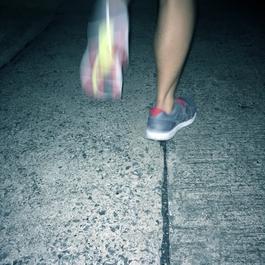 ฟังเพลงอัลบั้ม วิ่ง