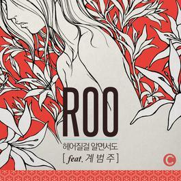 เพลง Roo