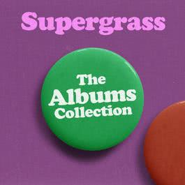 อัลบั้ม The Albums Collection