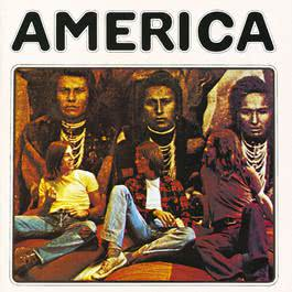 Riverside (Album Version) 1972 America