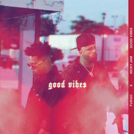 ฟังเพลงอัลบั้ม Good Vibes