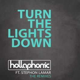 ฟังเพลงอัลบั้ม Turn The Lights Down