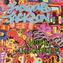 Natural Ingredients 1994 Luscious Jackson