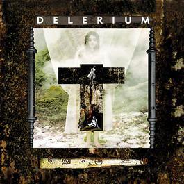 Karma 2017 Delerium