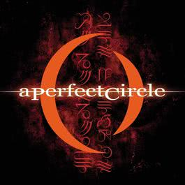 Breña 2000 A Perfect Circle
