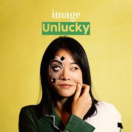 ฟังเพลงอัลบั้ม Unlucky