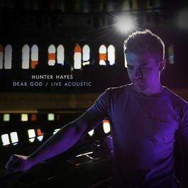 ฟังเพลงอัลบั้ม Dear God (Piano)