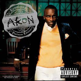 Smack That 2008 Akon