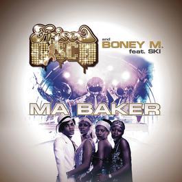 ฟังเพลงอัลบั้ม Ma Baker