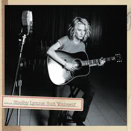 Suit Yourself 2005 Shelby Lynne