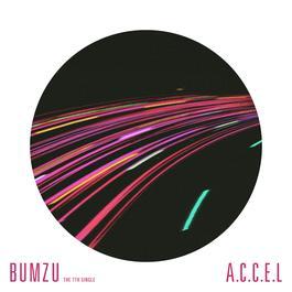 ฟังเพลงอัลบั้ม The 7th Digital Single 'A.C.C.E.L'