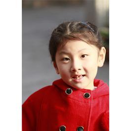 中国儿歌曲库, Vol. 29: 英语国语对着唱 2015 小蓓蕾组合