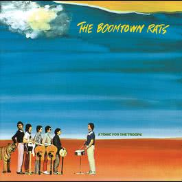 A Tonic For The Troops 1995 The Boomtown Rats