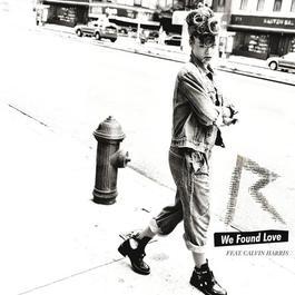 อัลบั้ม We Run The Night